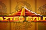 Играть Бесплатно Или На Деньги в игровые автоматы Пирамида