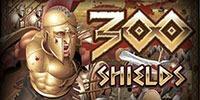 Играть Бесплатно или на деньги в игровые автоматы 300 Shields