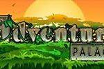 Играть Бесплатно или на деньги в игровые автоматы Adventure Palace