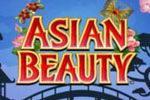 Играть Бесплатно или на деньги в игровые автоматы Asian Beauty