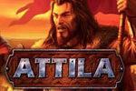 Играть Бесплатно или на деньги в игровые автоматы Attila