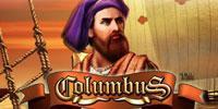 Играть Бесплатно или на деньги в игровые автоматы Колумб