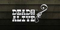 Играть Бесплатно или на деньги в игровые автоматы Dead Or Alive