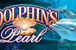 Игровой Автомат Дельфины от Gaminator