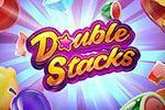 Играть Бесплатно или на деньги в игровые автоматы Double Stacks