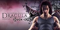 Играть Бесплатно или на деньги в игровые автоматы Dracula