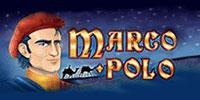Играть Бесплатно или на деньги в игровые автоматы Марко Поло