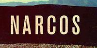 Играть Бесплатно или на деньги в игровые автоматы Narcos