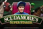 Играть Бесплатно или на деньги в игровые автоматы Scudamores Super Stakes