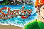 Играть Бесплатно или на деньги в игровые автоматы Sharky