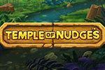 Играть Бесплатно или на деньги в игровые автоматы Temple Of Nudges