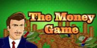Играть Бесплатно или на деньги в игровые автоматы Мани Гейм
