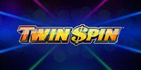 Играть Бесплатно или на деньги в игровые автоматы Twin Spin