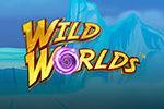 Играть Бесплатно или на деньги в игровые автоматы Wild Worlds