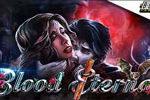 Играть Бесплатно или на деньги в игровые автоматы Blood Eternal