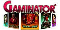 Gaminator Игровые Автоматы (Гаминатор) Бесплатно