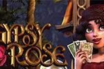 Играть Бесплатно или на деньги в игровые автоматы Gypsy Rose