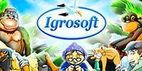 Igrosoft Казино та Безкоштовні Слоти для Українців ᐈ (18+)