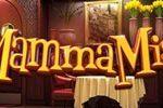 Играть Бесплатно или на деньги в игровые автоматы Mamma Mia