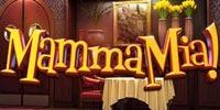 Грати Безкоштовно або на Гроші в Гральний Автомат Mamma Mia