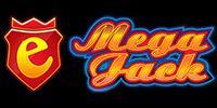 Mega Jack Казино та Безкоштовні Слоти для Українців ᐈ (18+)
