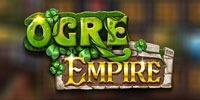 Играть Бесплатно или на деньги в игровые автоматы Ogre Empire