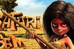 Играть Бесплатно или на деньги в игровые автоматы Safari Sam