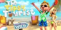 Играть Бесплатно или на деньги в игровые автоматы The Tipsy Tourist