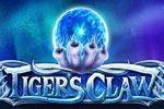 Играть Бесплатно или на деньги в игровые автоматы Tigers Claw