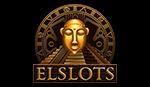 Онлайн Казино Elslots: Огляд, Софт, Бонуси і Акції