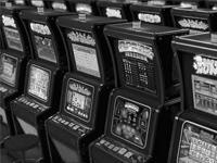 Грати в Ігрові Автомати на Гривні Онлайн