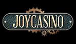Онлайн Казино Joycasino: Огляд, Софт, Бонуси і Акції